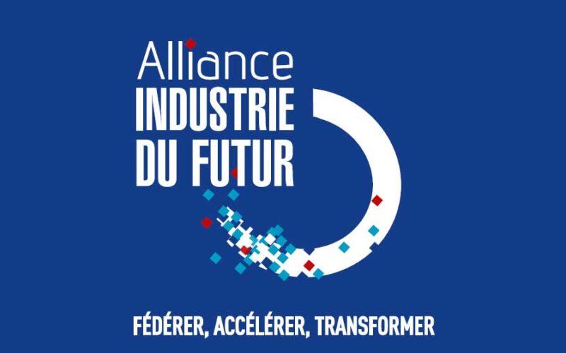 Alliance pour l'industrie du futur