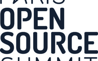 Logo Paris Open Source Summit