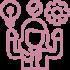 icone-developpement-competences