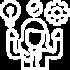 icone-developpement-competences-blanc
