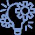 icone-recherche-innovation