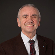 Alain-BRAVO