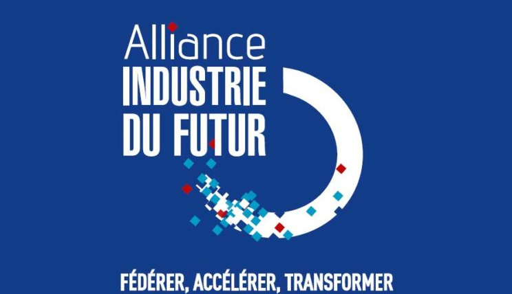 Vous êtes un offreur de solutions pour l'industrie du futur ? rejoignez la communauté !