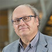 Jean-Pierre-TUAL