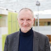 Jean-Yves-BERTHOU