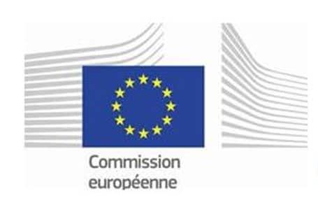 "[AAP] Ouverture du Call ""European Defence Industrial Development Programme"" (EDIDP)"