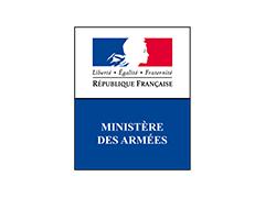 Ministere-des-armees