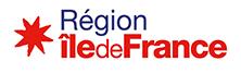 Region-IDF
