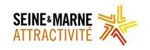 Seine-et-Marne-Attractivite