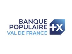 banque-populaire-val-de-france