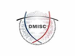 dmisc