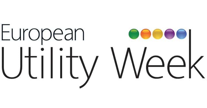 [European Utility Week 2019] Venez exposer sur le Pavillon France du Salon EUW 2019 à Paris !