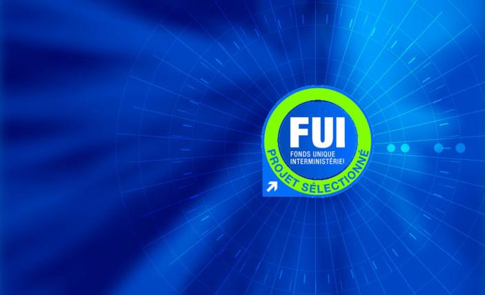 6 projets innovants du Pôle Systematic sélectionnés lors du 25e FUI – Régions