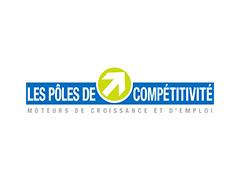 pole-de-competitivite