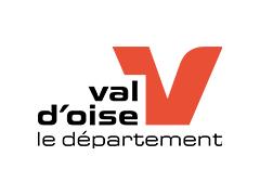 val-d-oise-departement