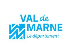 val-de-marne-departement