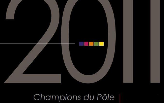 Systematic Paris-Region présente son 1er panel de « Champions du Pôle » : ALTER WAY, BALYO, DICTAO, ESTEREL TECHNOLOGIES, ESI GROUP, HGH, OPEN WIDE, SPRING TECHNOLOGIES, SYSTAR, TRANSATEL, WALLIX