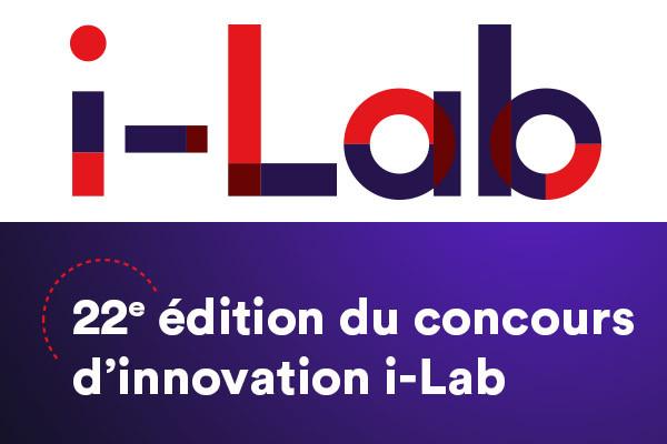 Concours d'innovation i-Lab 2020 : 10 Grands Prix, dont 3 portés par des membres du Pôle Systematic