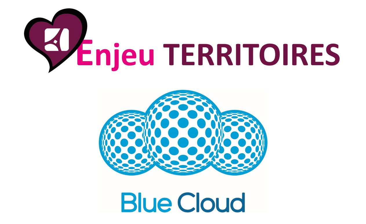 Coup-de-Coeur-Systematic-Blue-Cloud