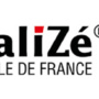 PME membres du Pôle : venez pitcher devant le Comité Alizé et gagnez le mentorat d'un expert d'un grand groupe