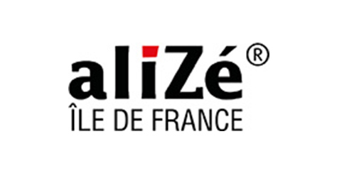 Comité Alizé coaching PME