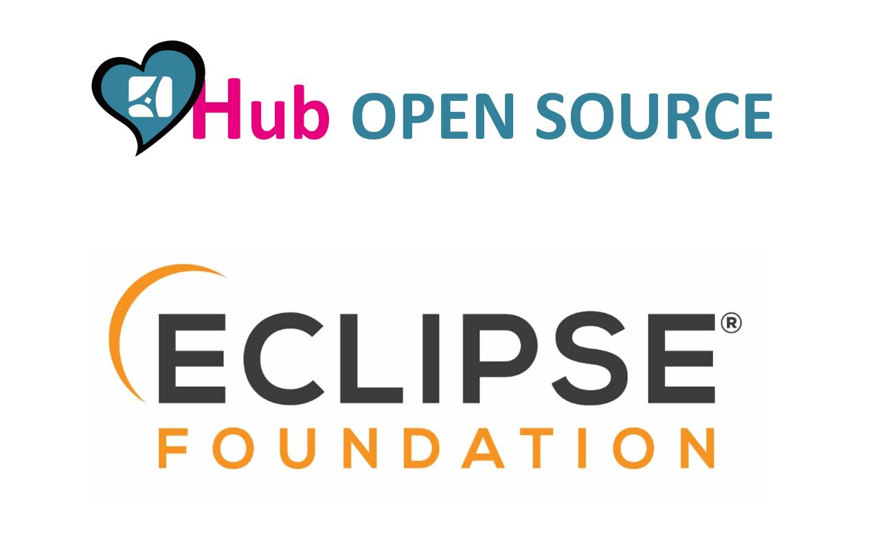 Coup-de-Coeur-Systematic-Eclipse-Foundation