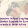 Lancement de FoodPackLab 2 : Innovation & Sécurité agri/agro