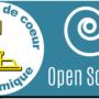 [Hub Open Source] Prix Coup de Cœur Académique