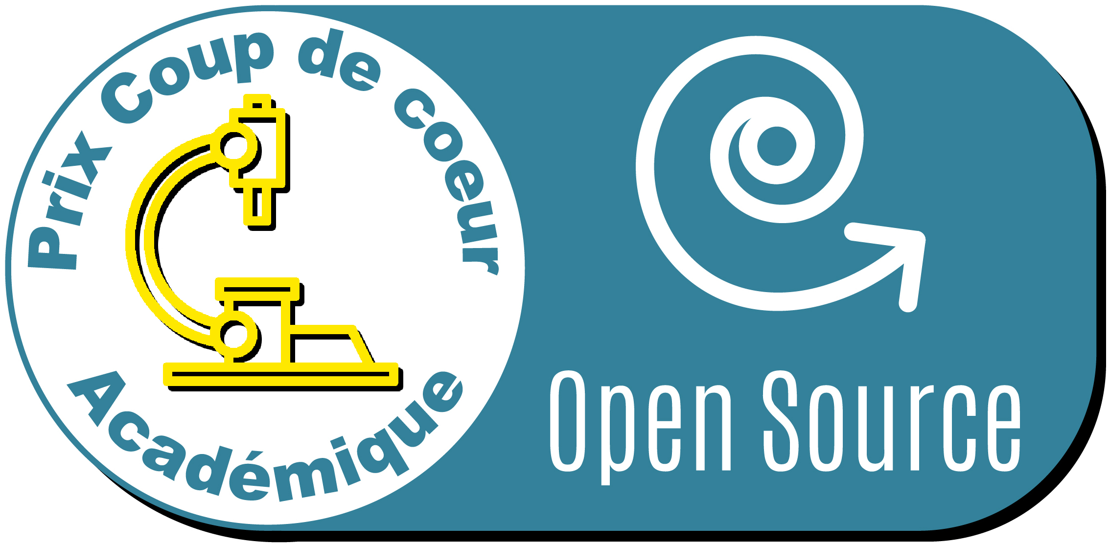 Why3, lauréat du Prix Coup de Cœur Académique du Hub Open Source du Pôle Systematic