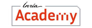 [RH & Compétences] Inria Academy lance ses cursus de formation professionnelle continue dès janvier 2021