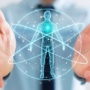 [Enjeu Société] Santé : 2021, l'année où les Deep Tech vont révolutionner la médecine !