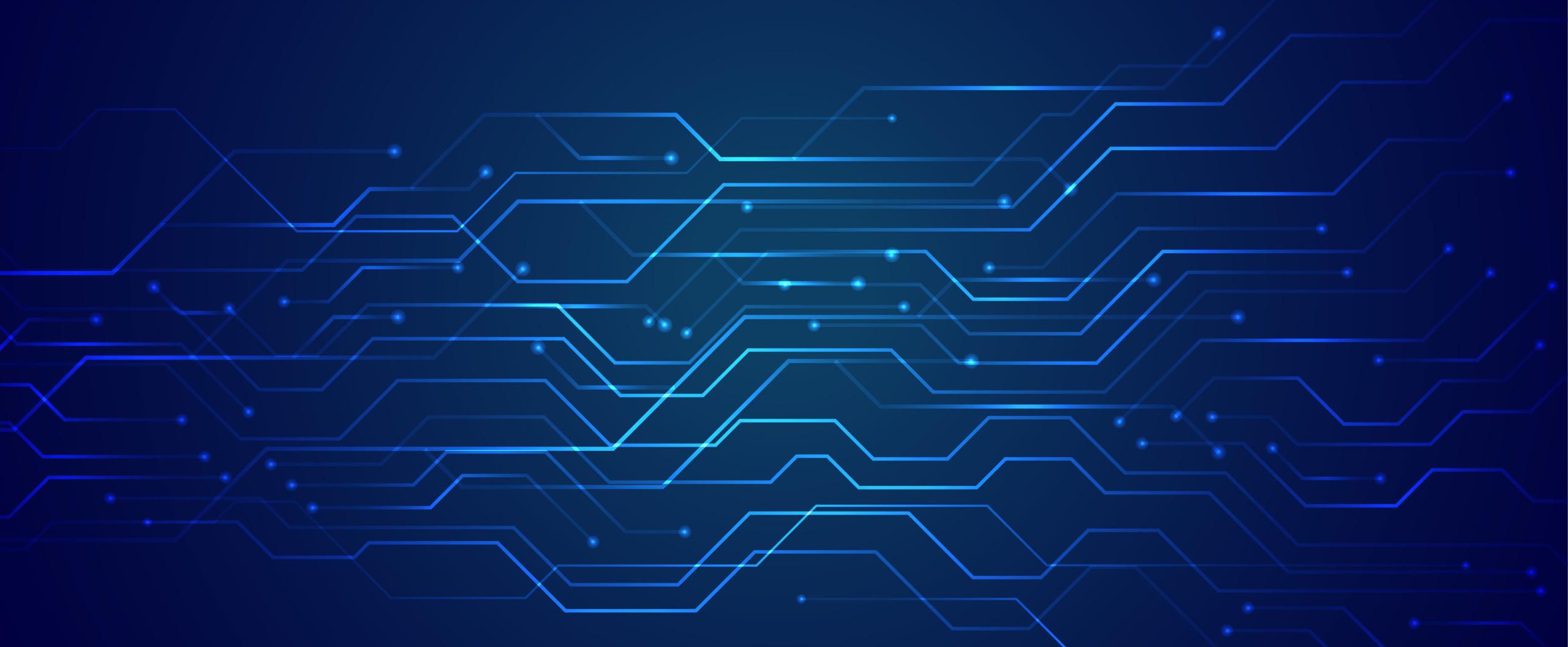 [Hub Data Science & AI] 2021, une opportunité de redessiner l'avenir !