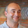 Gael Blondelle, Vice-Président en charge du développement européen de la Fondation Eclipse