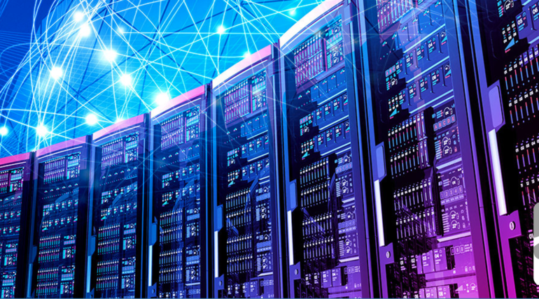 HiPEAC recommande les investissements européens dans l'Open Source pour le calcul de haute performance et embarqué