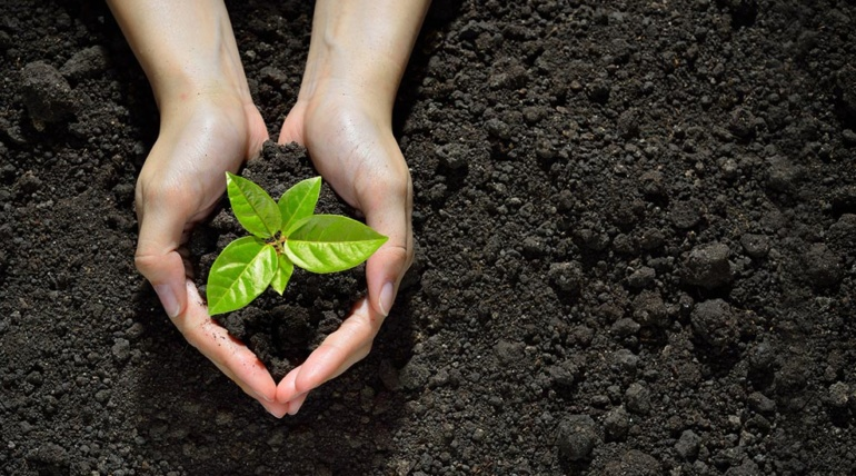 Consultation publique pour des systèmes et équipements agricoles durables