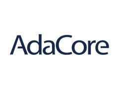 Adacore est Champion 2021 du Pôle Systematic