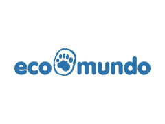 Ecomundo est Champion 2021 du Pôle Systematic