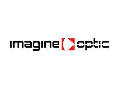 Imagine Optic est Champion 2021 du Pôle Systematic