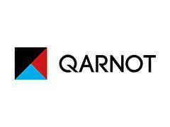 Qarnot est Champion 2021 du Pôle Systematic