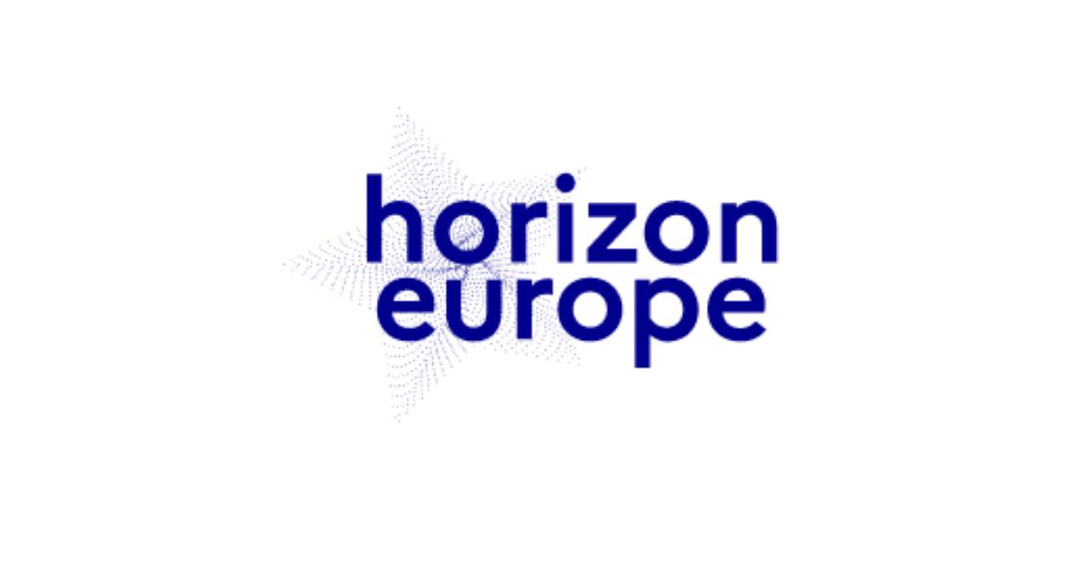 [Horizon Europe] Les rendez-vous dédiés à la Sécurité Civile pour la société et au numérique