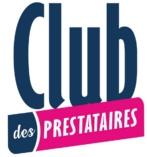 Logo Club des Prestas WEB