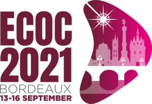 ECOC 2021