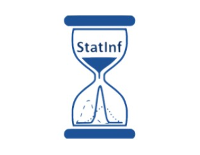 statinf