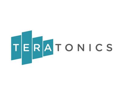 teratonics