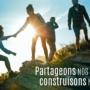 [Retour sur] la Convention annuelle 2021 du Pôle Systematic